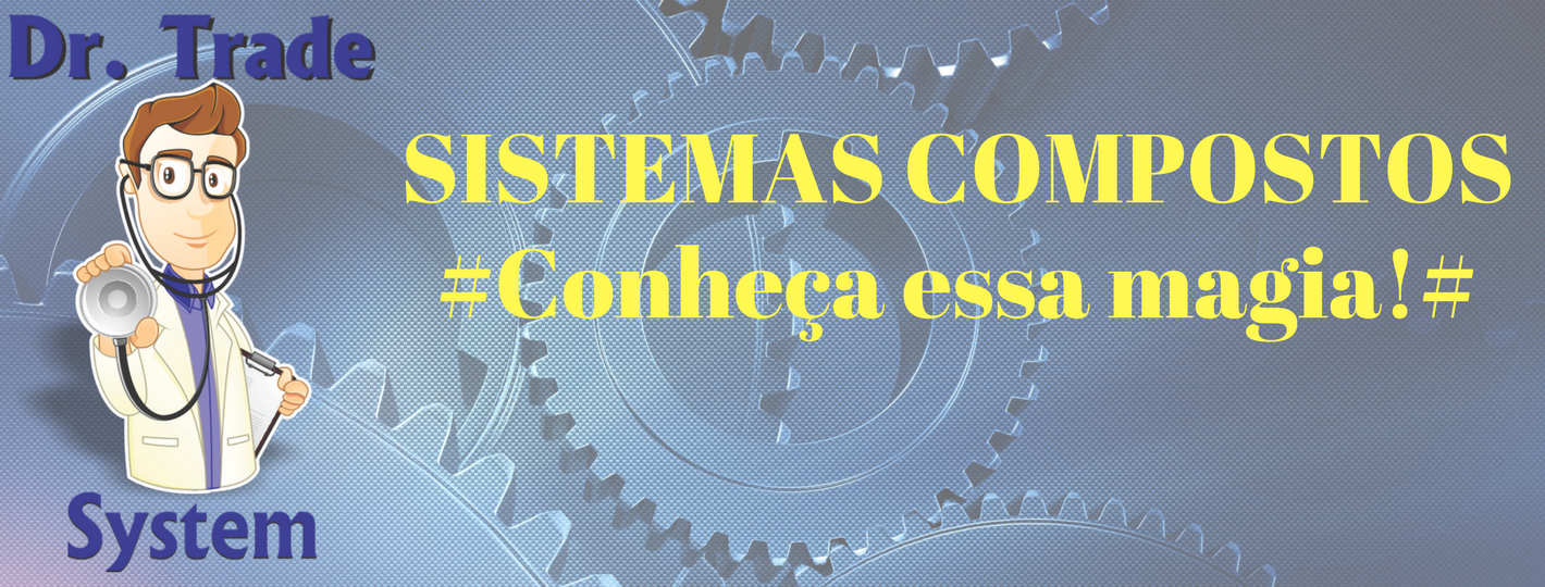 Post sobre Sistemas Compostos