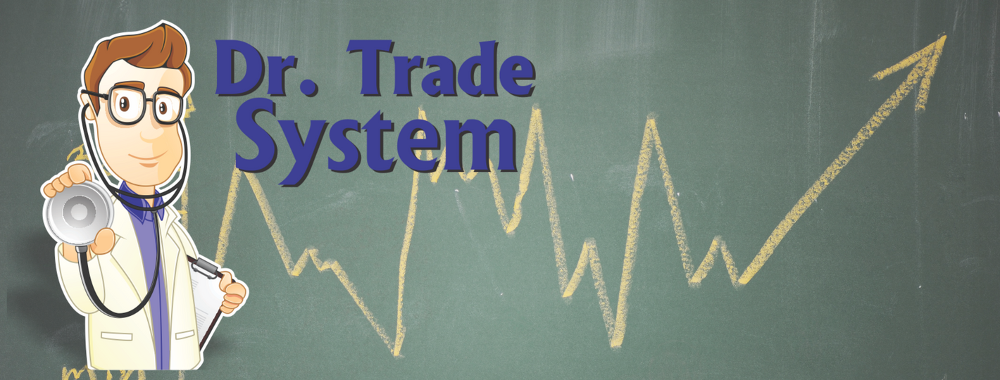 Dr. Trade System